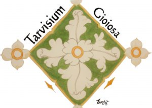 tarvisium_gioiosa_grande