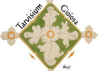 tarvisium_gioiosa_mini