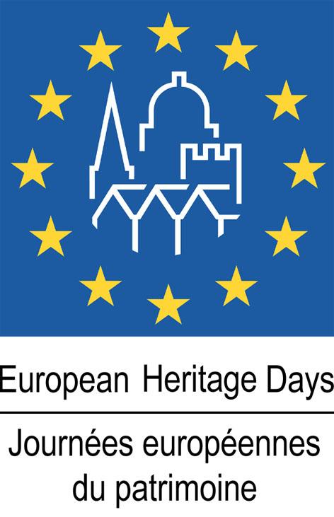 logo_EHD(1)