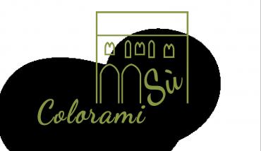 Coloramisù_Logo_png_verde_rev01